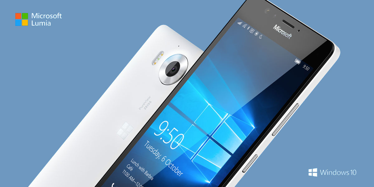 lumia950b