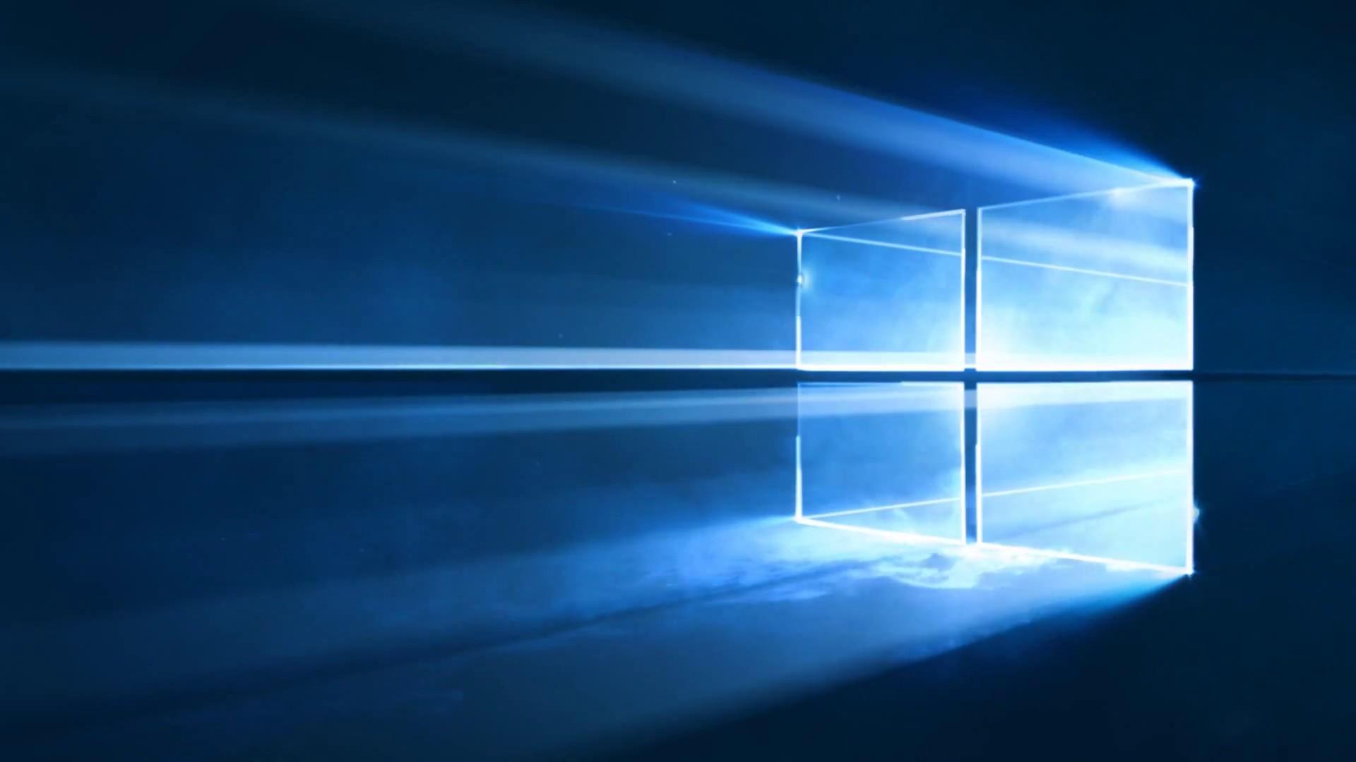 Windows: Sfruttato, ma non Considerato