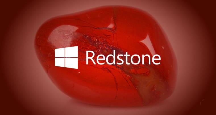 gradient-redstone-01