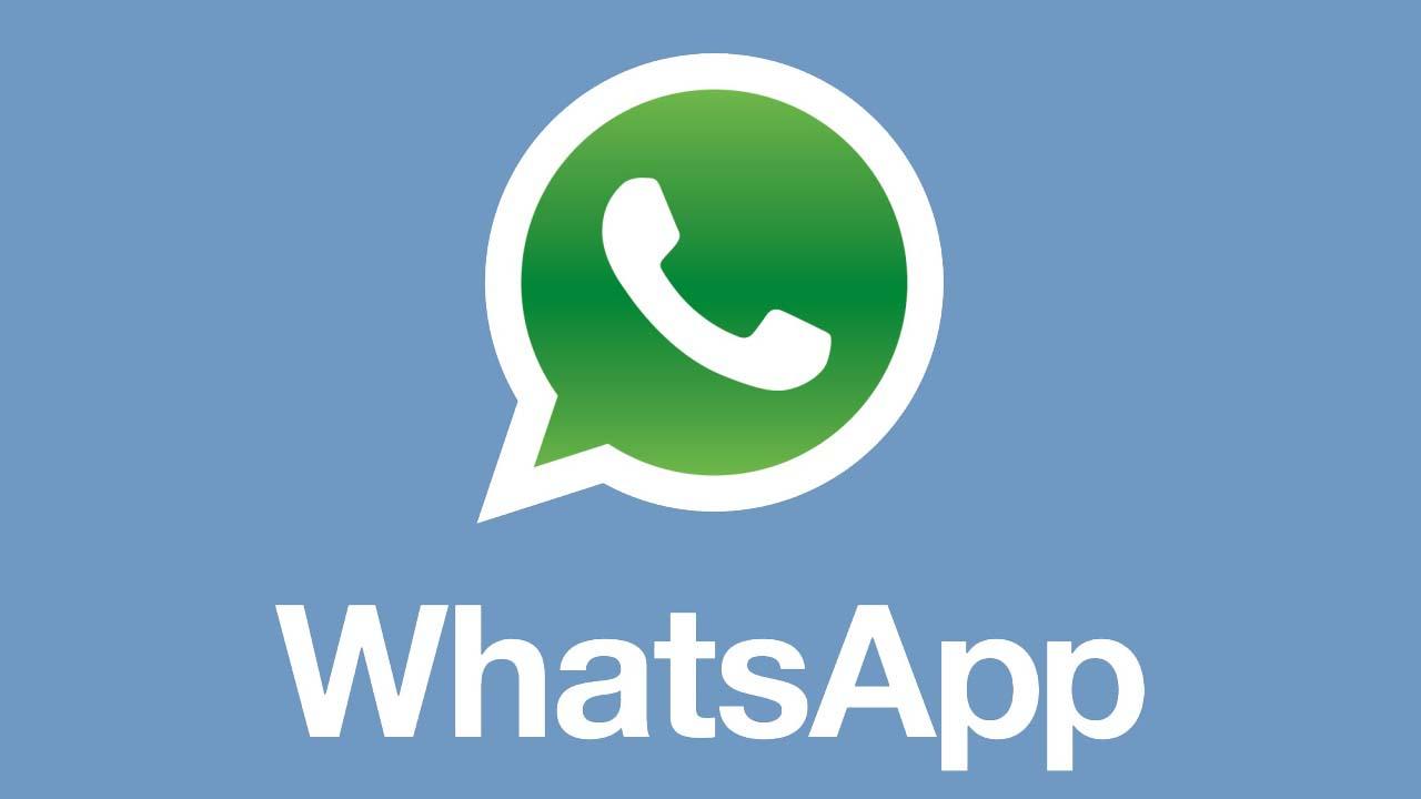 WhatsApp Beta: Riassunto