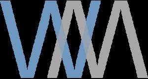 winmob-logo