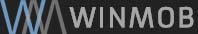 WinMob
