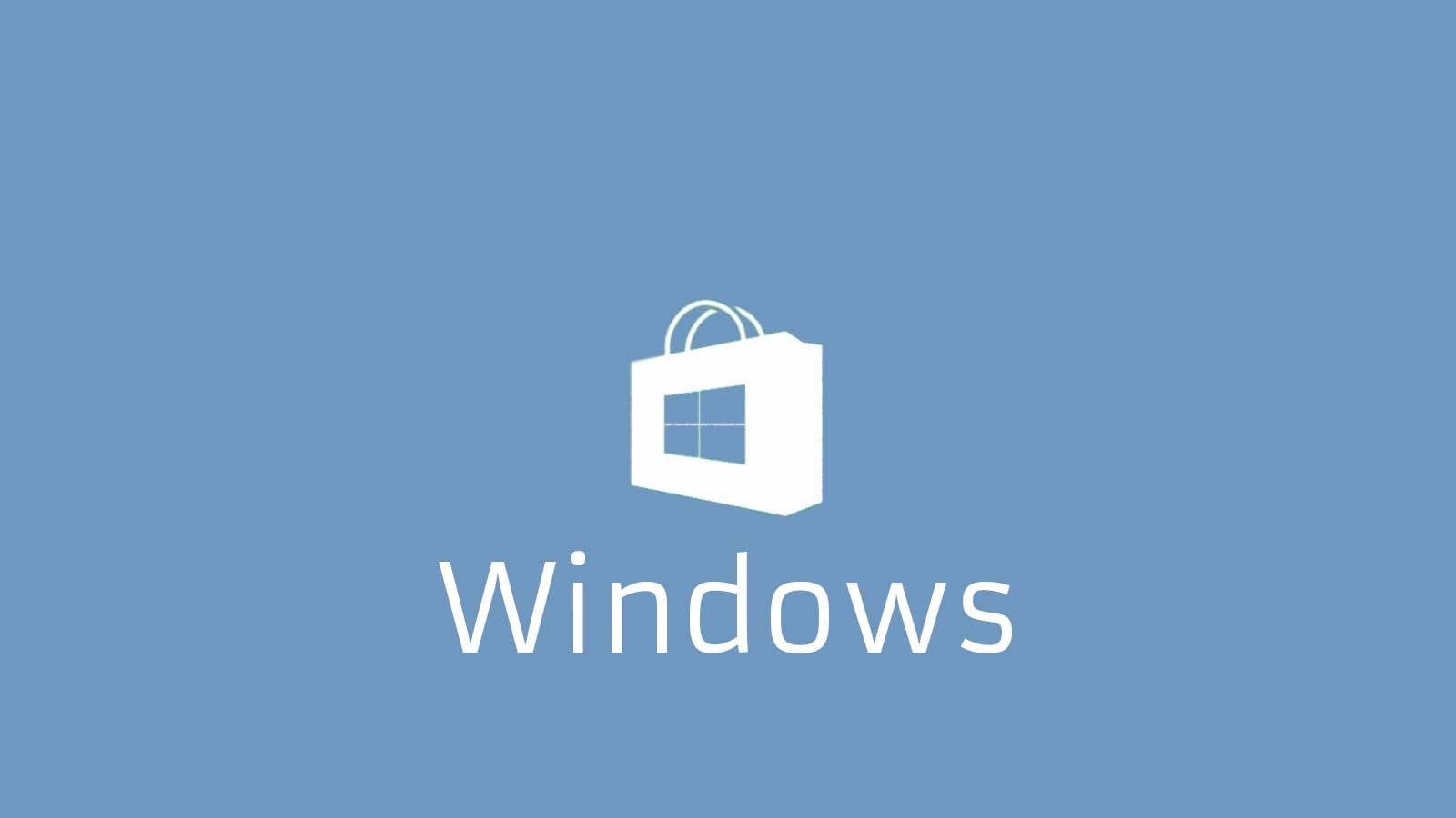 Microsoft Store: in arrivo gli Ebook