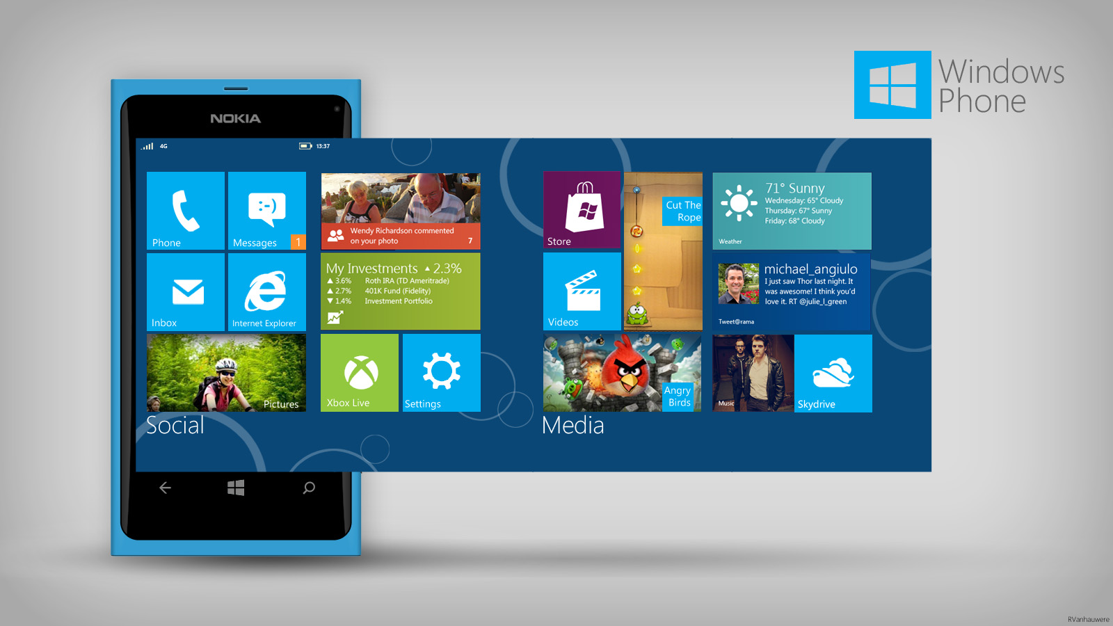 windows_phone_reimagined_by_rvanhauwere-d50lqgs